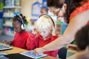student-with-ipad-technology-in-the-classroom